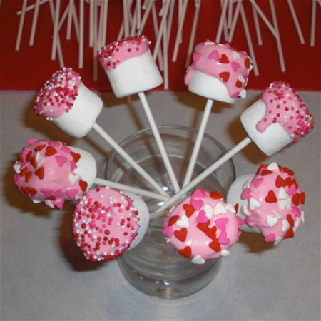 v-day-marshmallow-pops-332