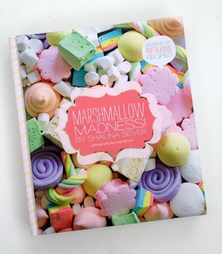 marshmallow madness book review bacon maple 002